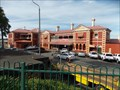 Image for Toowoomba Railway Station - Toowoomba, QLD