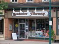 Image for Manchester Pharmacy - Manchester, Michigan