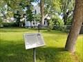 Image for Hogeland House - Lewistown, MT
