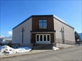 Image for River Valley Community Church - Grand Forks, British Columbia