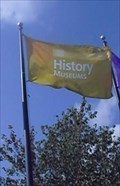 Image for Springfield History Museums