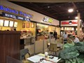 Image for Subway - Las Vegas South Premium Outlets - Las Vegas, NV