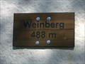 Image for Metzinger Weinberg - Metzingen, Germany