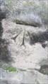 Image for Benchmark - The Arboretum, Waverley Street - Nottingham, Nottinghamshire