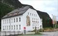 Image for Ehemalige Volksschule - Leutasch, Austria