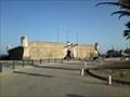 Image for Forte da Ponta da Bandeira - Lagos