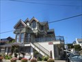Image for Cherry Ave Victorian - Capitola, CA