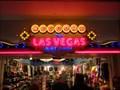 Image for Welcome To Las Vegas Gift Shop - T1 Gate D3 - McCarran International - Las Vegas, NV