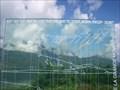 Image for N45°39'17,58 E05°53'39,66 Lac du Bourget, Aix les bains. FR