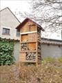 Image for Insektenhotel - Thür, Rhineland-Palatinate, Germany