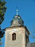 Image for TB 0814-9.0 Krasna, kostel