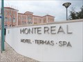 Image for Termas de Monte Real 	- Monte Real, Portugal