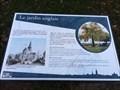 Image for Le Jardin Anglais - Dinan, France