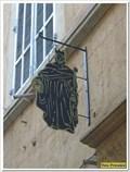 Image for Calissons du Roy René - Aix en Provence, France