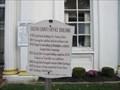 Image for Salem County Office Building – Salem, New Jersey