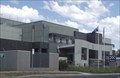 Image for Swan Hill Police Station - Victoria