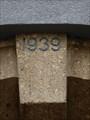 Image for 1939 - Wohnhaus Schwerzstraße 9 - Koblenz, RP, Germany