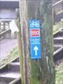 Image for 550 - Bridge 39 Caldon Canal  - Denford, Nr Cheddleton, Stoke-on-Trent, Staffordshire,UK.