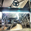 Image for Gateway Station - Pittsburgh, PA