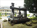 Image for Old Wine Press at Niedertor (Ahrweiler) - RLP / Germany
