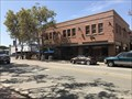 Image for 2015 - Haven Gastropub  - Orange, CA