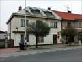Image for Praha 913 - 193 00, Praha 913, Czech Republic