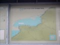 Image for New York State Seaway Trail #25 - Somerset, NY