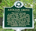 Image for Aeolian Grove - Fulton, MS