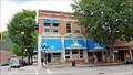Image for Houston Block - Nelson, BC