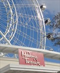Image for Madame Tussauds - Orlando, Florida, USA.