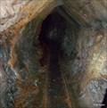 Image for Tuolumne River Gold Mine