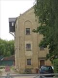 Image for Holme Mills - Holme, Bedfordshire, UK