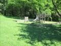 Image for Tharp Knob Picnic Area Playground - Ohiopyle State Park, Pennsylvania