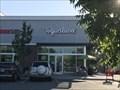 Image for Yogurtland - Cottle - San Jose, CA