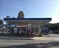 Image for Subway - MacArthur Blvd. - Irvine, CA