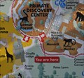 Image for San Francisco Zoo ~ Primate Discovery Center