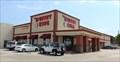 Image for Buffet King - Denton, TX