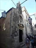 Image for Church of Saint Joseph - Dubrovnik, Croatia