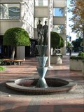 Image for San Jose Fountain - San Jose, CA