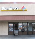Image for Domino's - Branham Lane - San Jose, CA