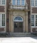 Image for Warners High School