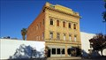 Image for Willows Masonic Lodge - Willows, CA