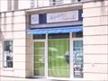 Image for Alimentation generale. Niort . France