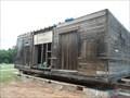 Image for LeFlore Depot - OK Railway Museum - Oklahoma City, OK