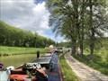 Image for Écluse 19S - Sarée - Canal de Bourgogne - Pont-d'Ouche - France