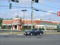 Image for Chili's - Spring Street - Southington, CT