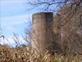 Image for Rolling Hills Silo - New Hope, WI