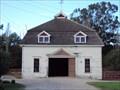 Image for Wilder Ranch Horse Barn - Santa Cruz, California