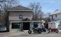 Image for Irish Hill Choppers - Vestal, NY