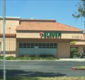 Image for 7/11 - Highway 79 - Temecula, CA